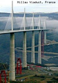 Talk:Cable-stayed bridge